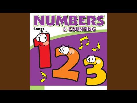 Counting to Twenty