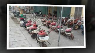 Chuyên cung cấp máy nông nghiệp TÂN LONG PHÁT 0976264811