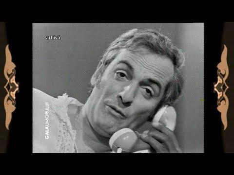 In cautarea adevarului(06.03.2020) - Editia 225   Sezonul 3   Luni - vineri, de la 13:00, la Kanal D from YouTube · Duration:  1 hour 30 minutes 54 seconds