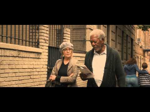 Trailer do filme Ruth & Alex