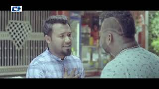 Polash || Anik || Afran Nisho || new funny scene #Boyz_of_barisal_ltd