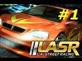 La Street Racing 2