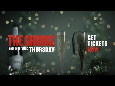 the-grudge---in-theaters-thursday