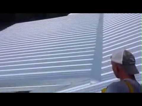 Metal Roofing Jackson Ms Metal Roofing Details 601 212