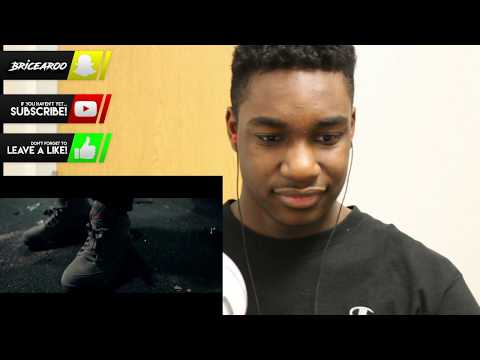 K Money - Come Outside (Official Video) FIRE REACTION🔥