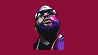 "[FREE] Rick Ross Port of Miami Type Beat ""Legacy"" Prod. by NY Bangers"