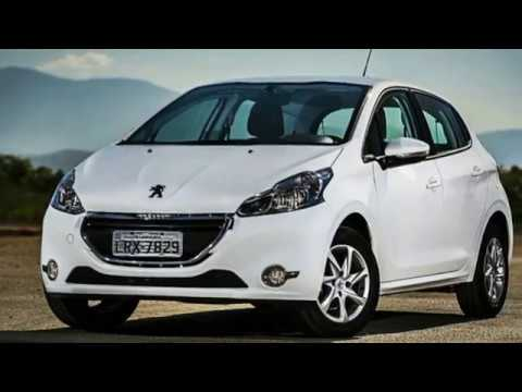2018 peugeot 208. modren 2018 2018 the new heatcback peugeot 208 had launched throughout peugeot b