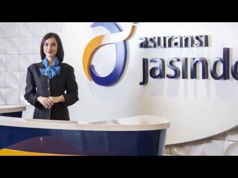 Brand For Good: PT Asuransi Jasa Indonesia