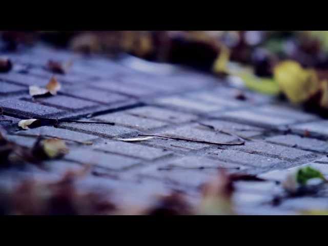 Maxi Pachecoy -  Allá donde el Río - Video Clip