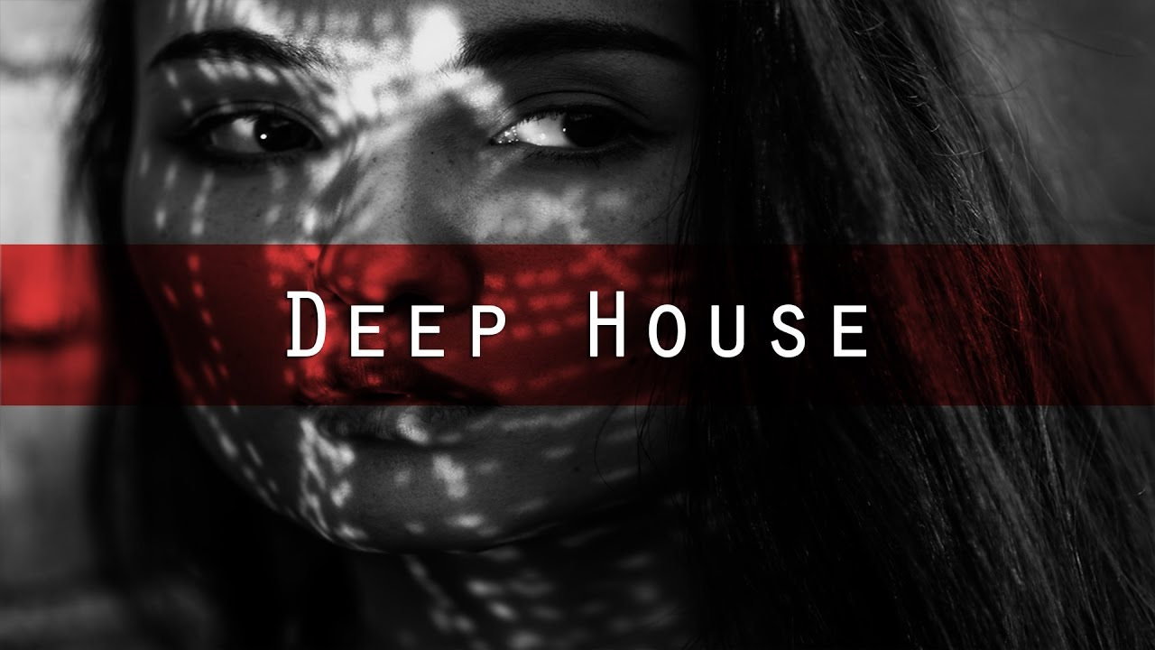 Download Mahalo - Current Mood (ft. Cat Lewis) [Deep House I Perfect Havoc]