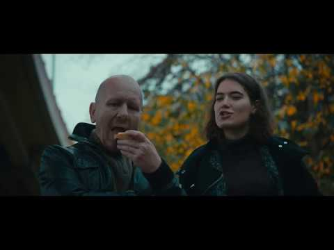 DEFEKT | Prague 48hour Film Project 2017 | Best Cinematography, Best Music