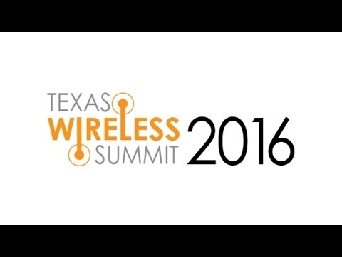 DSRC Technology Readiness & LTE Complementarity for Safer Transportation