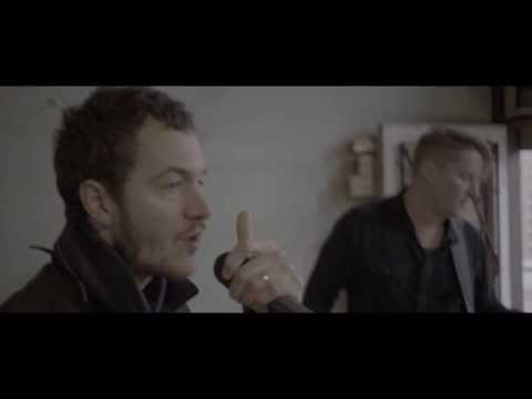 Editors - Sugar (Official Video)