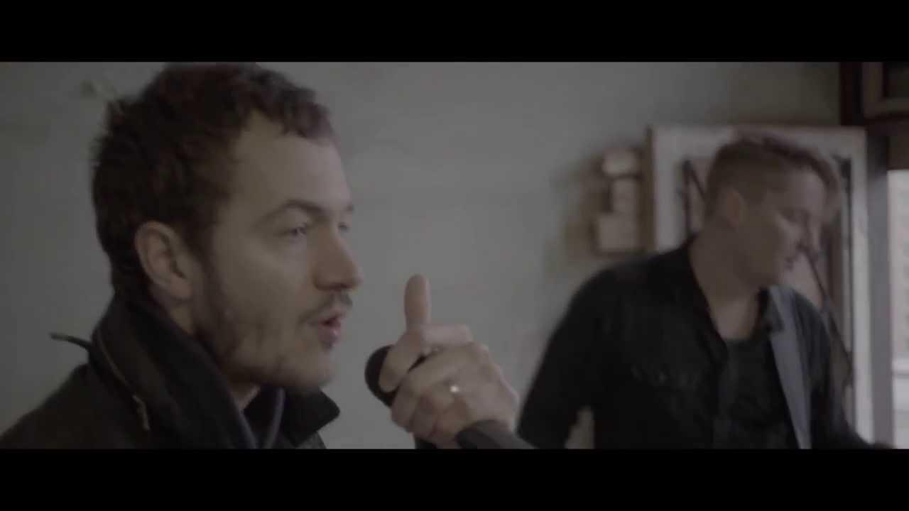 editors-sugar-official-video-editorsofficial