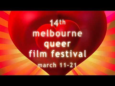2004 Trailer for The Melbourne Queer Film Festival