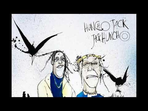 Quavo & Travis Scott – Eye 2 Eye (Official Instrumental)