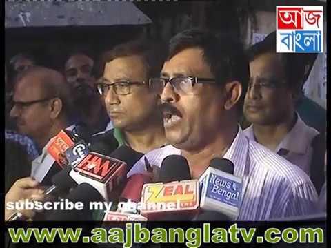 Veterinary council election winner TMC