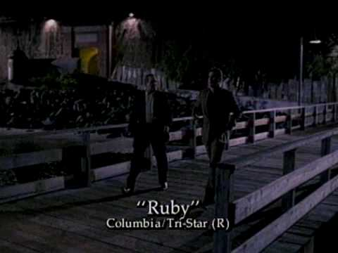 Ruby (1992) Trailer from YouTube · Duration:  2 minutes 19 seconds