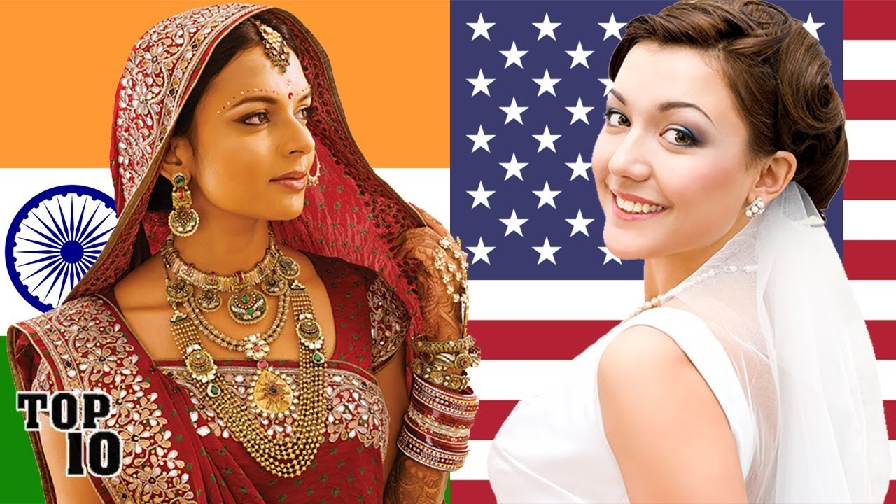 top-10-differences-between-india-america