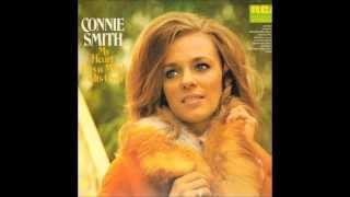 Connie Smith - Thats What Its Like To Be Lonesome YouTube Videos