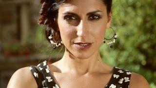 Amara Terra Mia (Modugno) - Nicoletta Filella feat. The Kočani Orkestar, Merlin Shepherd