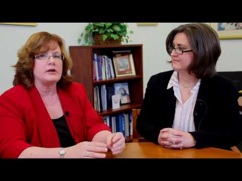 The Role Of Nurse Practitioners In The Changing Health Care Paradigm