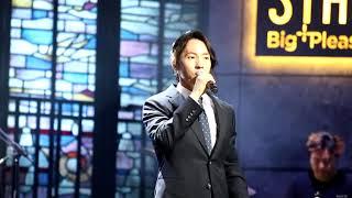 2018.05.25 최민철, 마이클리 - Florenc…