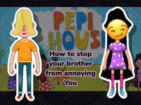 Pepi home play by pepi play Your Videos on VIRAL CHOP VIDEOS