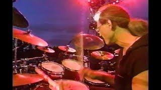 Michael Sembello - The Bridge Concert 1997 with Vinnie Colaiuta