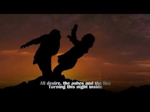 Shriekback - This Big Hush, lyrics