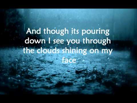 Beautiful, Beautiful Francesca Battistelli Lyrics