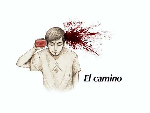 El Camino - documental completo