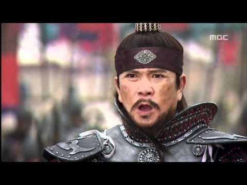 Jumong, 81회, EP81, #04