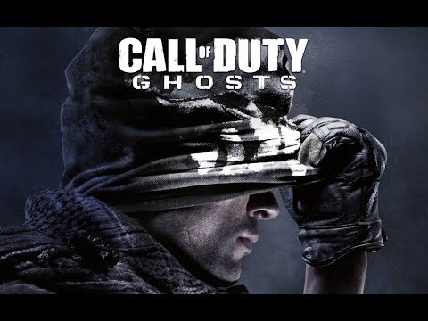 GRINDING THIS GAME ALL NIGHT! WE ARNT STOPPING! - Call Of Duty: Ghost