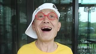세가지 맛을 다 먹을수 있는 아이스크림이 있다고?? 유니의 죠크박 죠크바 죠크박바 죠스바 스크류바 수박바 아이스크림  Ice Cream Mukbang 로미유 Romiyu