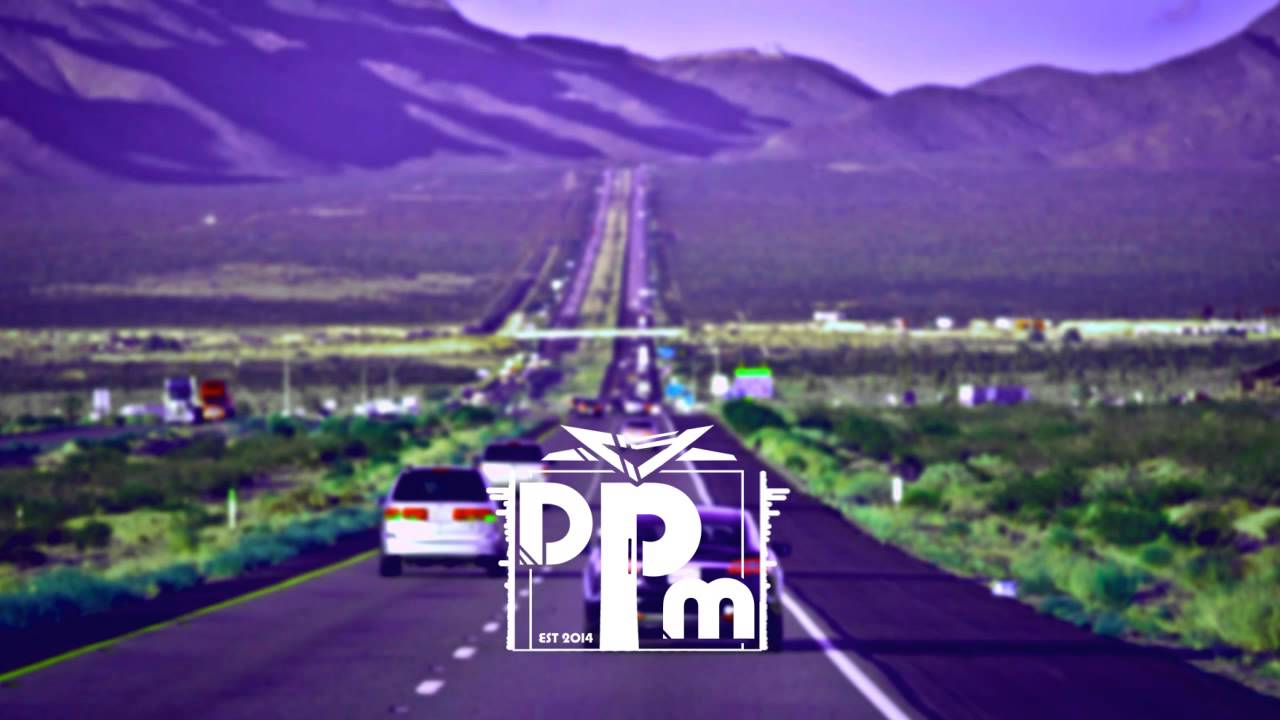 flux pavilion freeway - photo #17