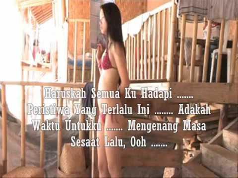 Hujan Rindu ~ Harry Moekti, Edited By Zuchaery Rasi