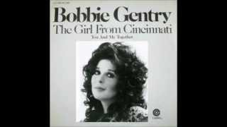 Watch Bobbie Gentry Girl From Cincinnati video