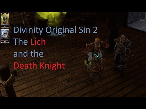 divinity original sin 2 how to build battle mage