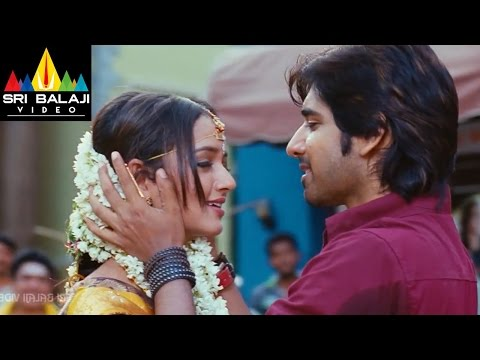 Adda Telugu Movie Part 12/12 | Sushanth,...