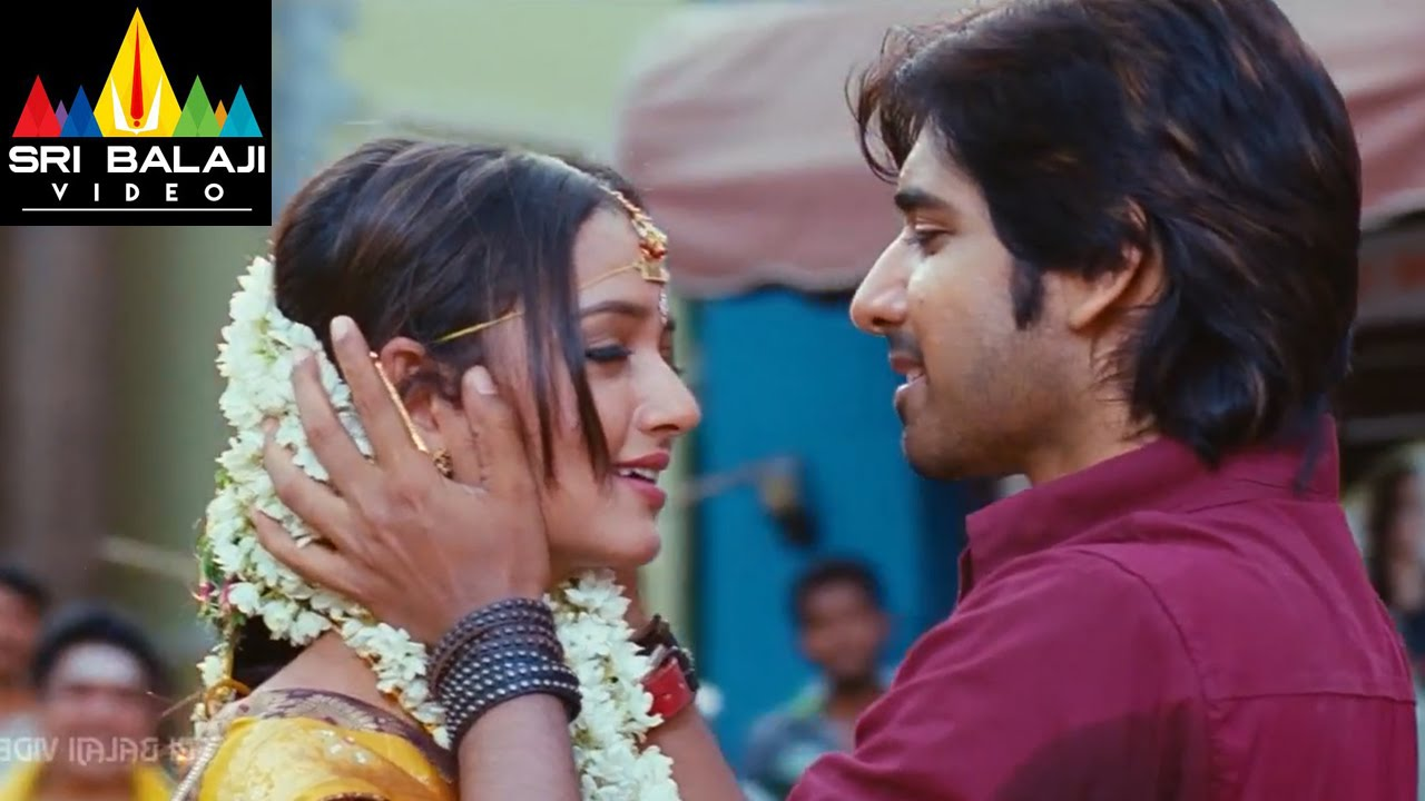 Download Adda Telugu Movie Part 12/12 | Sushanth, Shanvi | Sri Balaji Video