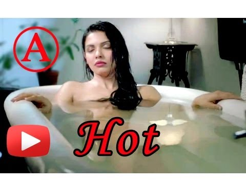 murder3 full movies hd 1080p full movie 16golkes