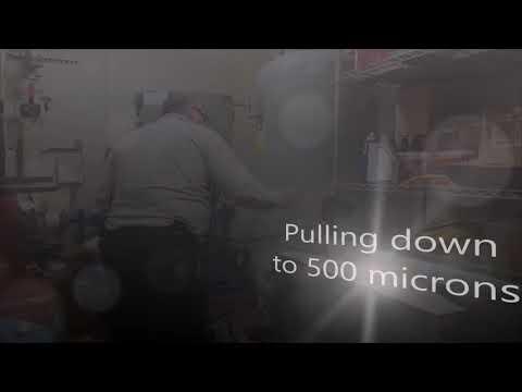 Amana Ptac Training Refrigerant Leak Repair