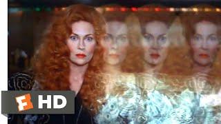 Supergirl (1984) - Date Interrupted Scene (3/9) | Movieclips