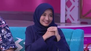 BROWNIS - Waduh Arafah Pingsan Karna Phobia Jengkol (30/7/19) Part 3