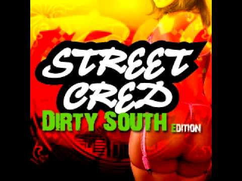 mvp-loops--street-cred-(-dirty-south-edition)