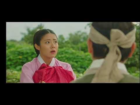 720p[ENG SUB] 100 Days My Prince -last episode/ep 16✨✨ D.O & Nam Ji-Hyun last moment #D.O