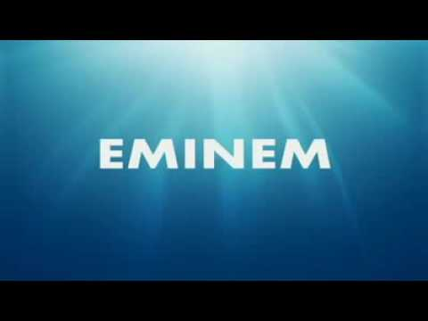 Eminem feat Akon I tried so hard