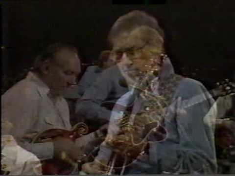 Chet Atkins / Jethro Burns