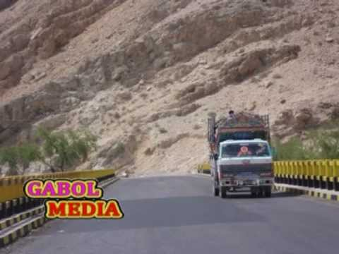 Faiz Muhammad Baloch  Balochi Sindhi Song